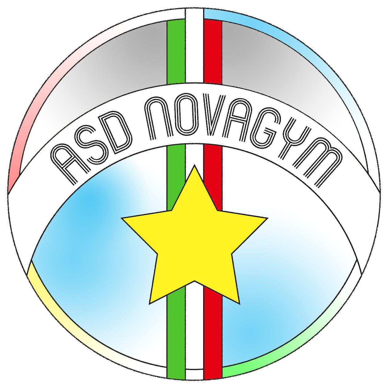 A.S.D. NOVAGYM CAORLE